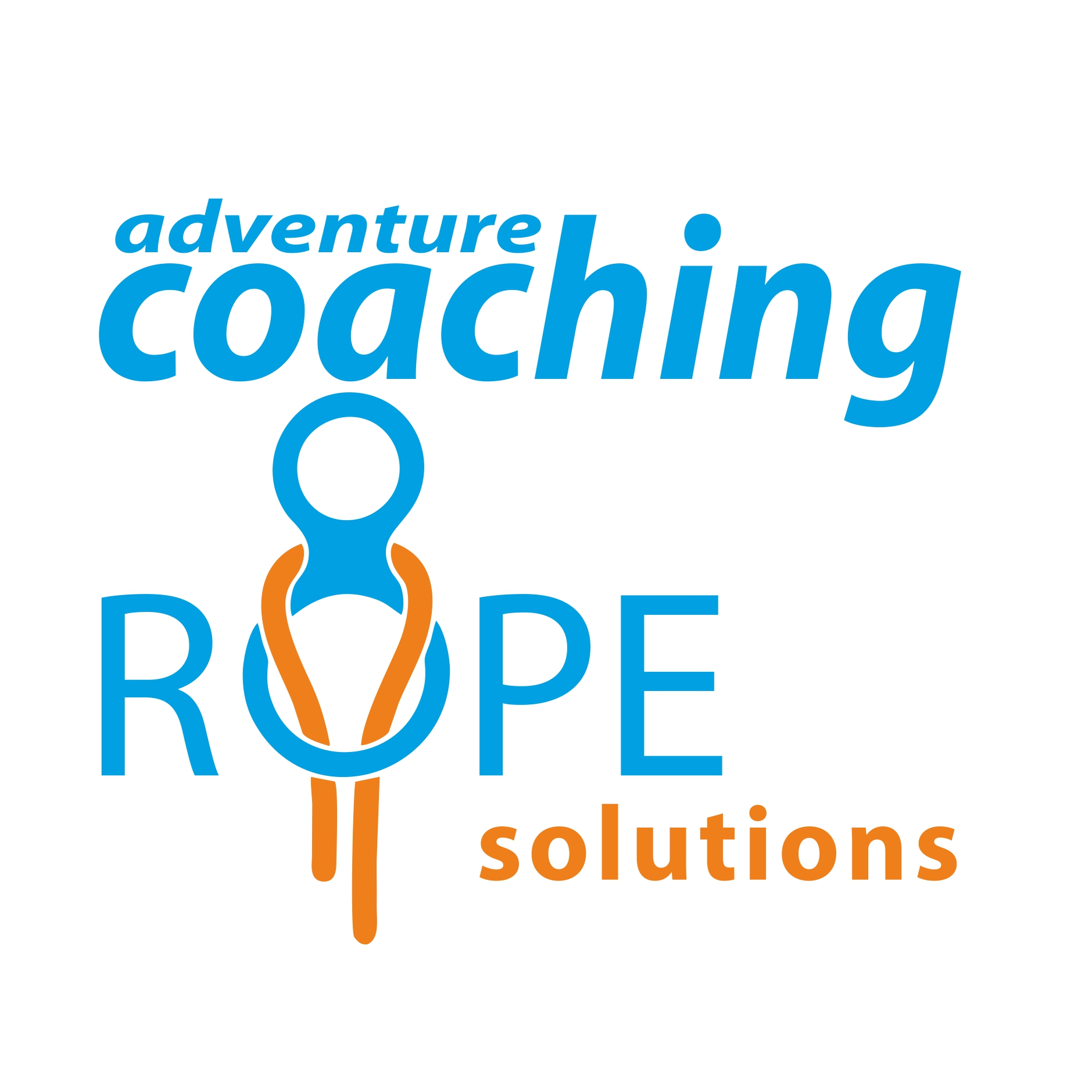 Adventure Coaching - Rope Solutions